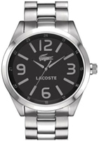 Buy Mens Lacoste 2010619 Watches online