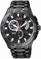 Buy Mens Citizen BL8097-52E Watches online