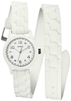 Buy Ladies Guess W65023L1 Watches online