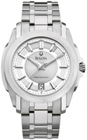 Buy Mens Bulova 96B130 Watches online