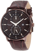 Buy Mens Kenneth Cole New York KC1778 Watches online