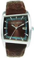 Buy Mens Ted Baker TE1004 Watches online