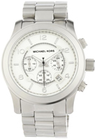 Buy Mens Michael Kors MK8086 Watches online