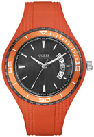 Buy Mens Guess W95143G5 Watches online