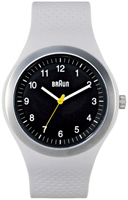 Buy Mens Braun BN0111BKLGYG Watches online