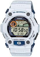 Buy Mens Casio G-7900A-7ER Watches online