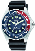 Buy Mens Citizen BN0001-01L Watches online