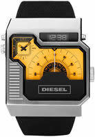 Buy Mens Diesel DZ7223 Watches online
