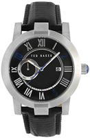 Buy Mens Ted Baker TE1074 Watches online