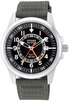 Buy Mens Citizen BJ9130-05E Watches online