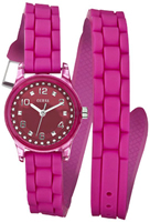 Buy Ladies Guess W65023L3 Watches online