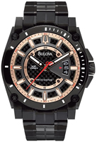 Buy Mens Bulova 98B143 Watches online