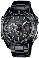 Buy Mens Casio EQW-M600DC-1AER Watches online