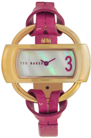 Buy Ladies Ted Baker TE2074 Watches online
