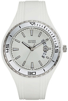 Buy Mens Guess W95143G3 Watches online