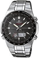 Buy Mens Casio EFA-134SB-1A1VEF Watches online