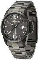 Buy Mens Police 12591JVSBU-61M Watches online