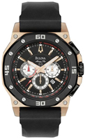 Buy Mens Bulova 98B118 Watches online