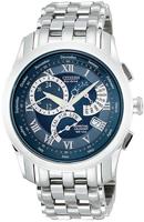 Buy Mens Citizen BL8000-54L Watches online