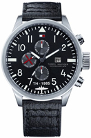 Buy Mens Tommy Hilfiger 1790683 Watches online