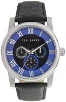 Buy Mens Ted Baker TE1071 Watches online
