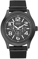 Buy Mens Guess W11623G1 Watches online