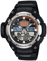 Buy Mens Casio SGW-400H-1BVER Watches online