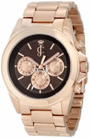 Buy Ladies Juicy Couture 1900900 Watches online