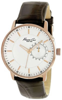 Buy Mens Kenneth Cole New York KC1780 Watches online