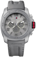 Buy Mens Tommy Hilfiger 1790776 Watches online