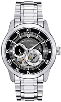 Buy Mens Bulova 96A119 Watches online