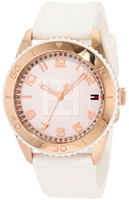 Buy Ladies Tommy Hilfiger 1781121 Watches online
