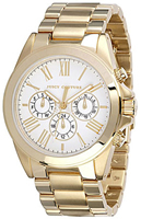 Buy Ladies Juicy Couture 1900901 Watches online