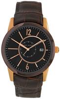 Buy Mens Ted Baker TE1081 Watches online
