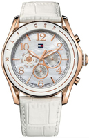Buy Ladies Tommy Hilfiger 1781051 Watches online