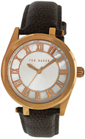Buy Mens Ted Baker TE1079 Watches online