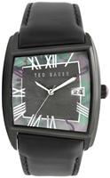 Buy Mens Ted Baker TE1061 Watches online