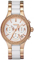 Buy Ladies DKNY NY8183 Watches online