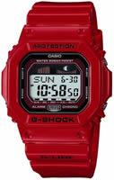 Buy Mens Casio GLX-5600-4ER Watches online