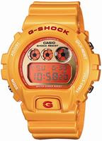 Buy Unisex Casio G-shock Honey Colour Watch online