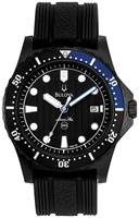 Buy Mens Bulova 98B159 Watches online