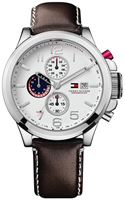 Buy Mens Tommy Hilfiger 1790810 Watches online