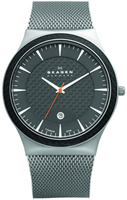 Buy Mens Skagen 234XXLT Watches online