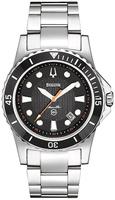 Buy Mens Bulova 98B131 Watches online