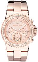 Buy Ladies Michael Kors MK5412 Watches online
