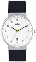Buy Mens Braun BN0032WHBKG Watches online