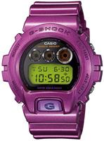 Buy Unisex Casio G-shock Purple Watch online