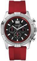 Buy Mens Guess W22523G1 Watches online