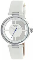 Buy Ladies Kenneth Cole New York KC2609 Watches online
