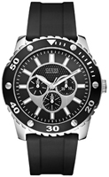 Buy Mens Guess W10616G1 Watches online